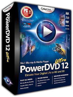 power dvd ultra 12 [planet free]