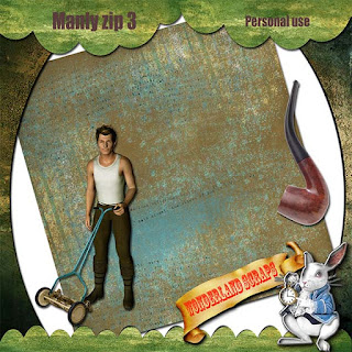 http://2.bp.blogspot.com/-XX6OJMZ8STg/VXJEK3AnddI/AAAAAAAAGJs/TWEmfDypVe8/s320/ws_Manly_zip3_pre.jpg