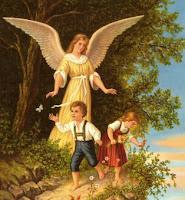 Prece Missionária - 02/10/2012