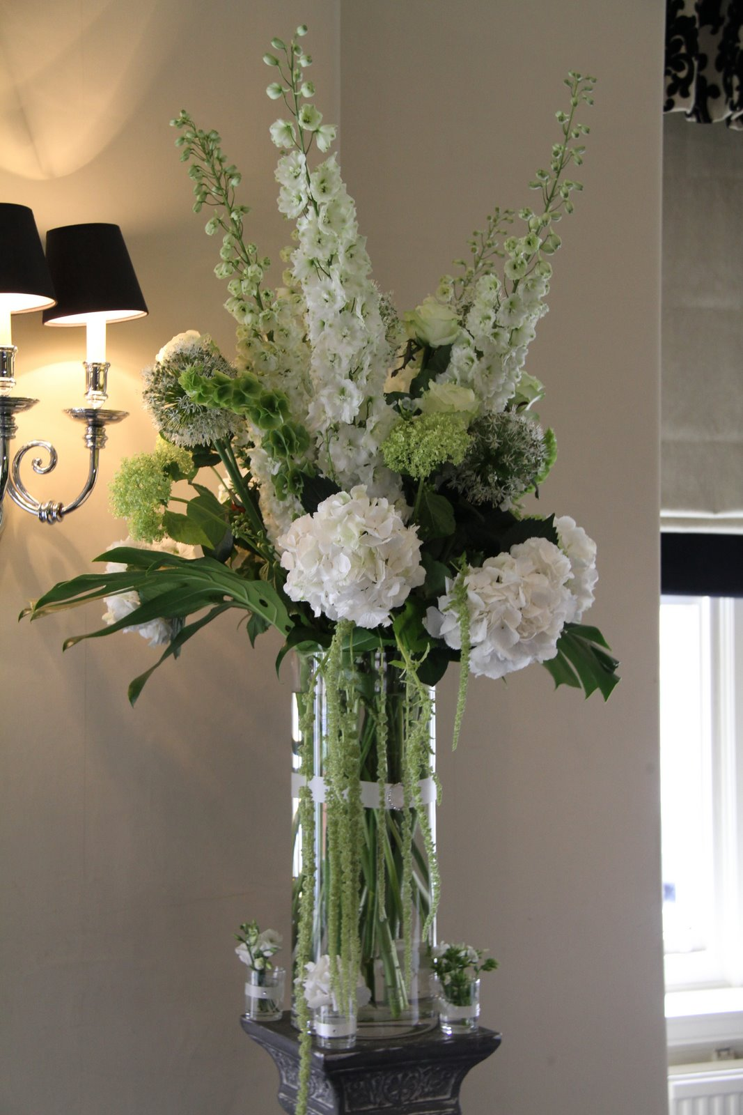 Vases For Weddings