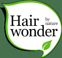 [39] HAIRWONDER