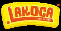 InfoLakoca
