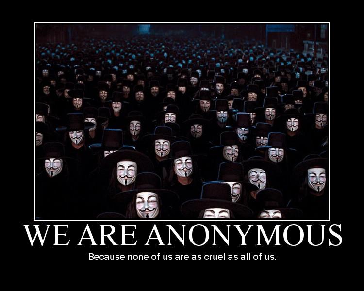 enviar correo anonimos: