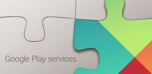 Google Play services v6.1.71 (APK) Gratis 1 Link (Tienda Android)