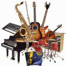 http://www.musictechteacher.com/music_quizzes/quiz_instrument_spinoff1/play.html