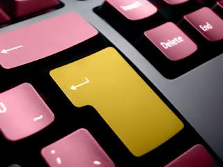 Cara Memperbaiki Tombol Keyboard Laptop Tidak Berfungsi dengan baik
