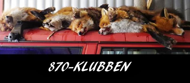 870-Klubben