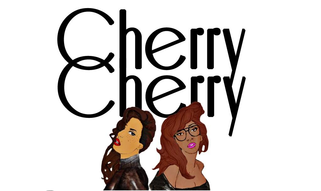 Cherry & Cherry