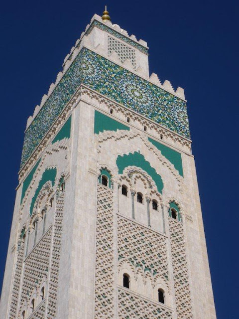 Na Terra do Sol Poente - Viagem a solo por Marrocos - Página 3 IMGP0545