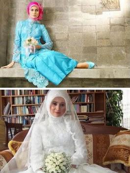 Model kebaya penganten muslim_b.jpg