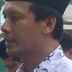 Ketua PGRI Ranting MTsN Majenang Ikuti Konfercab