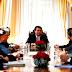 Novo presidente do Paraguai busca reconhecimento do Mercosul