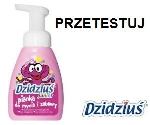 http://kosmetyki-dla-dzieci.blogspot.com/2014/05/przetestuj-pianke-do-mycia-i-zabawy.html
