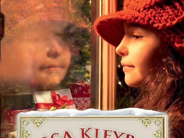 Uma Chance para Recomeçar, de Lisa Kleypas e Editora Novo Conceito