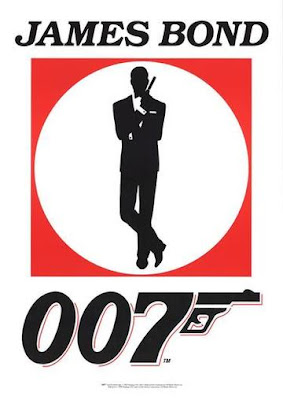 James Bond 007 imagenes
