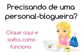 http://www.elainegaspareto.com/2011/11/quer-me-contratar-como-sua-blogueira.html