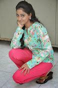 Aishwarya photo shoot gallery-thumbnail-4