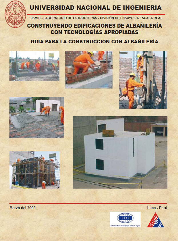 Construyendo Edificaciones De Alba Iler A Con Tecnolog As