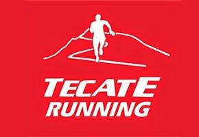 Tecate Running