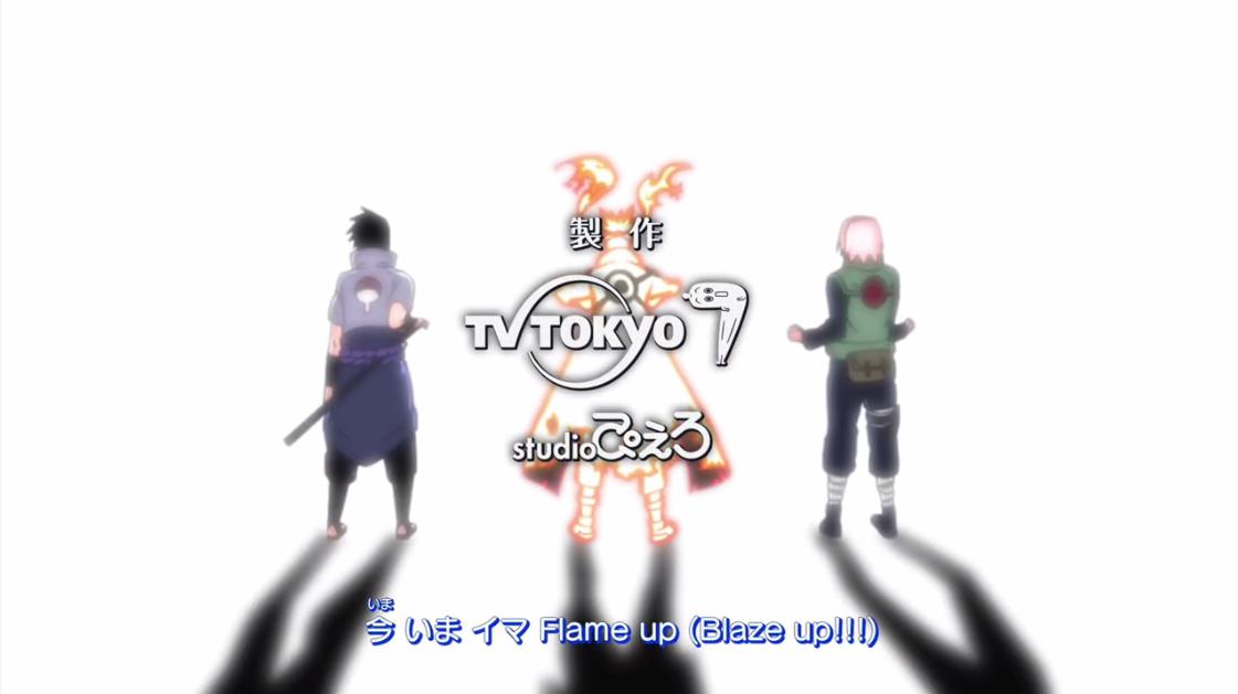 hikari no sasu mirai e mp3 download