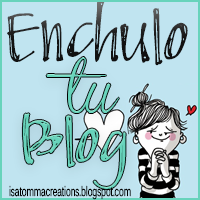Enchulo tu Blog