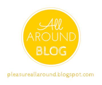 All Around Blog
