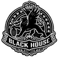 BlackHouse media logo