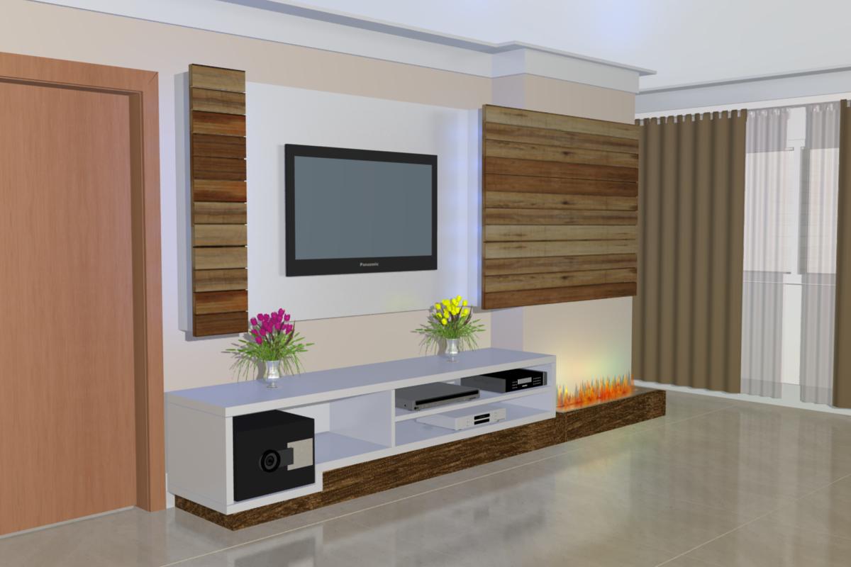 para móveis para cozinha escritório baratos para banheiro para #634930 1200 800