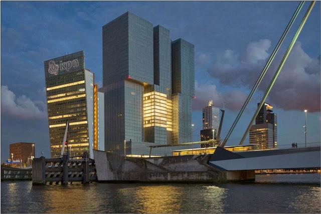 06-De-Rotterdam-by-OMA