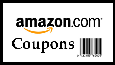 Discount coupons on amazon in