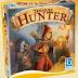 "[Kickstarter] Treasure Hunter...il draft secondo ""sua maestà"" Richard Garfield"