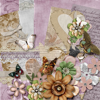 http://digitalscrapdesigns.com/digitalscrapstore/index.php?main_page=product_info&cPath=40_461&products_id=24681