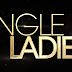 "SINGLE LADIES : Am I ""Andartu""?"