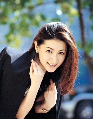 Lee Young Ae(Sujatha Diyani) Hot Image Collection