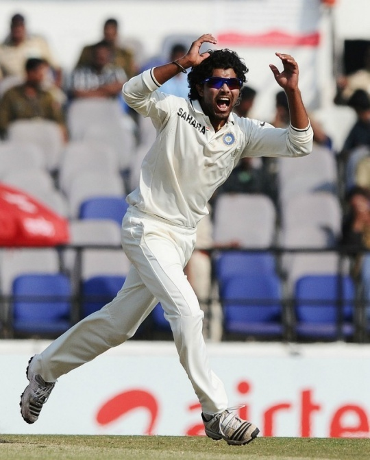 Ravindra-Jadeja-INDIA-v-AUSTRALIA-3rd-TEST