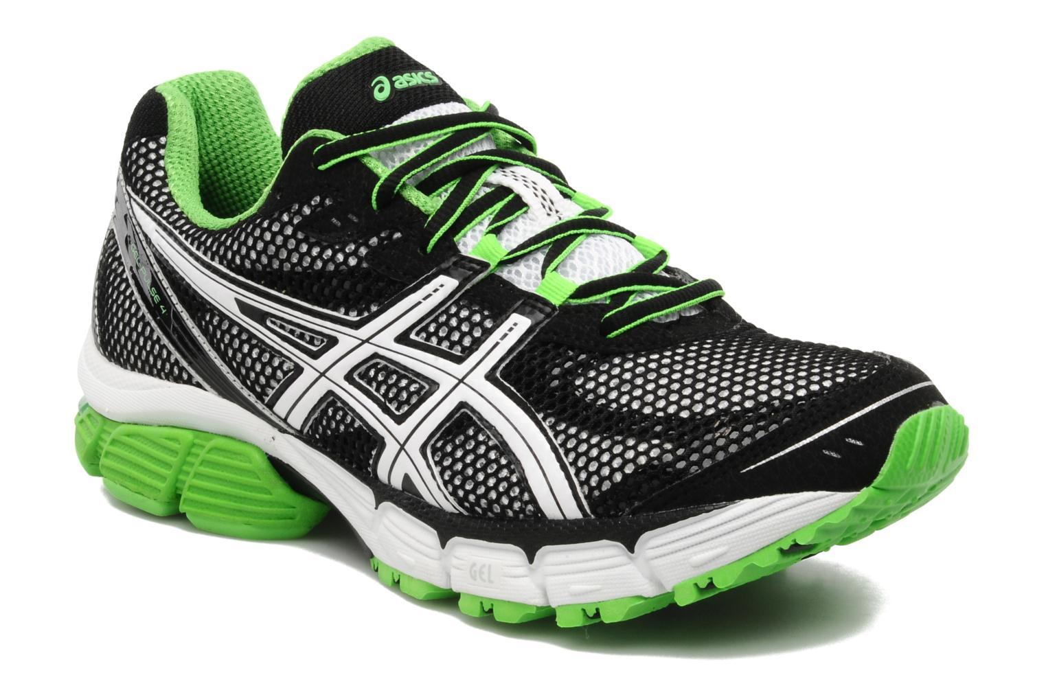 asics gel cumulus 16 running forum