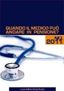 Prof. Marco Perelli Ercolini: Quando il medico può andare in pensione?