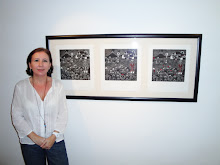 65 Bienal Salon Arturo Michelena
