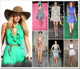 http://2.bp.blogspot.com/-XXYp7mIygqY/TZzgQ_iLsMI/AAAAAAAAAXQ/1nfn8Uz-jzg/s320/cintos_tendencia_de_moda_feminina_verao_2011_thumb.jpg