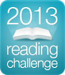2013  Reading Challenge