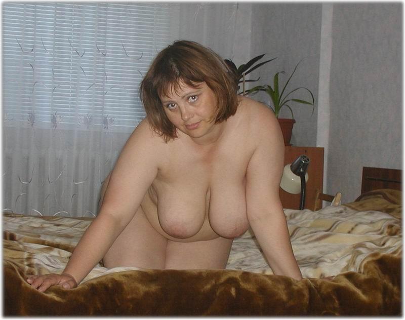 фото голых русских пышечек