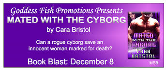 http://goddessfishpromotions.blogspot.com/2015/10/book-blast-mated-with-cyborg-by-cara.html