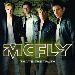 McFly - That's The Truth Lyrics