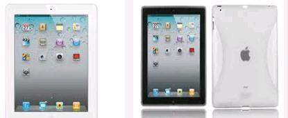 ipad 2 user manual pdf