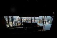 16-Tivoli-Vredenburg-by-Architectuurstudio-HH