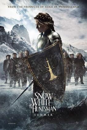 http://2.bp.blogspot.com/-XXdMV85q4b0/VJ92pKSj7hI/AAAAAAAAGbM/ftsPxUC0erc/s420/Snow%2BWhite%2Band%2Bthe%2BHuntsman%2B2012.jpg