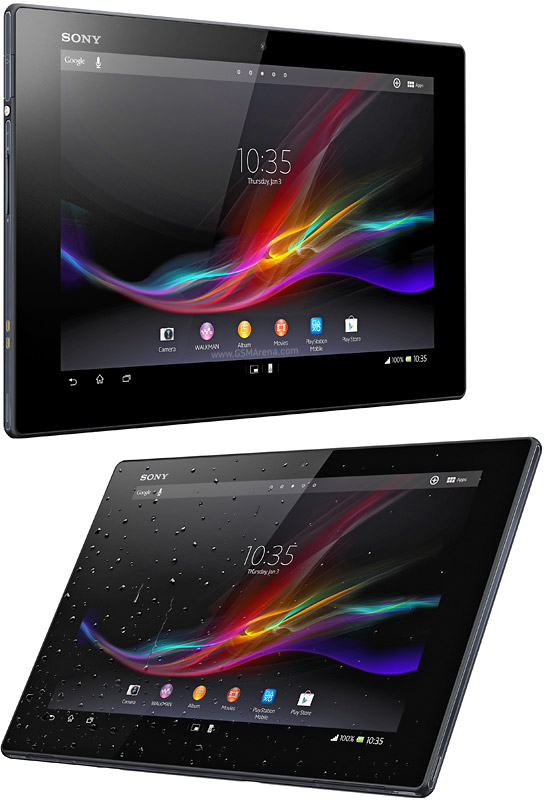 patients sony xperia z tablet specifications and price in india may work something