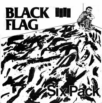 rollins black singles Henry rollins: some essential punk records x to a teen idles roadie to the frontman of black flag, rollins became deeply entwined in singles and that.
