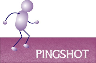 how to activate pingshot