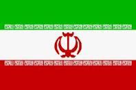 Voz de Irán